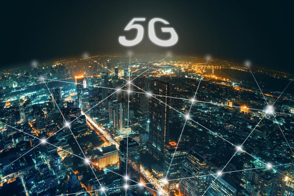 Recomandări UE pe 5G: nu sunt excluși furnizori, dar se cere atenție