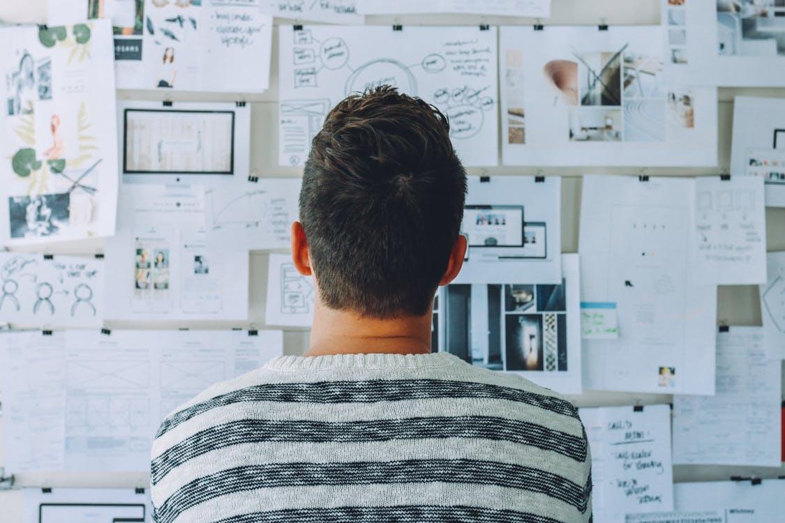 Șapte întrebări care nasc inovații