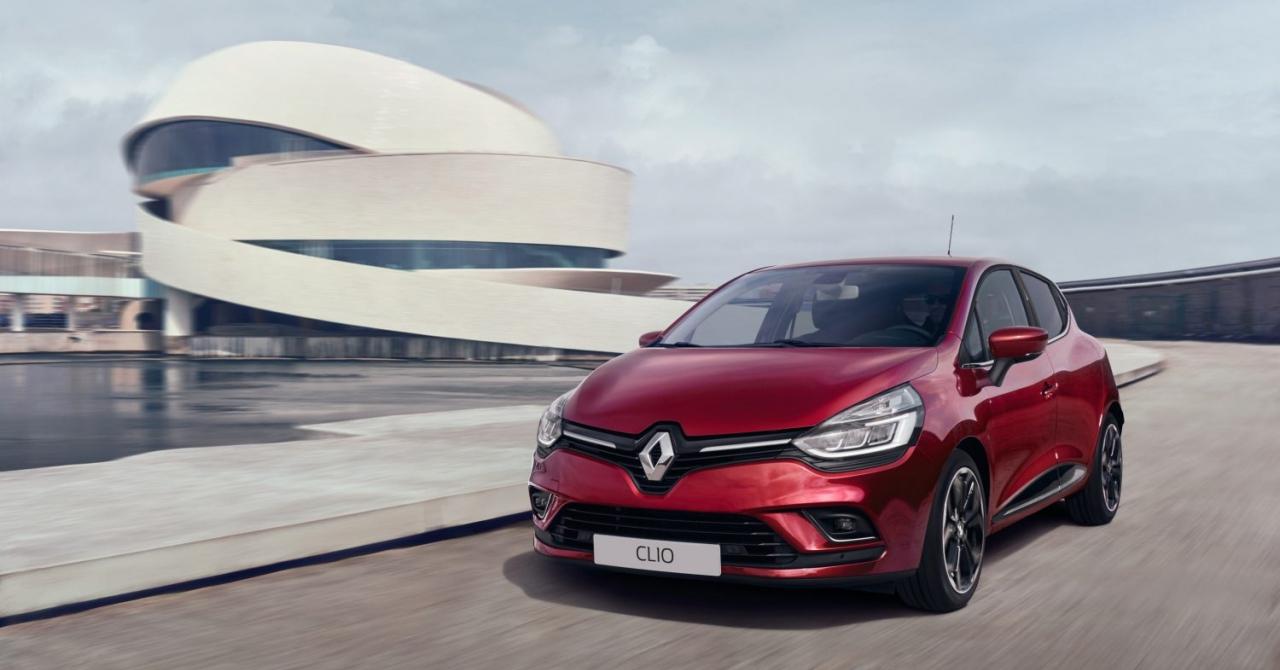 Renault-Nissan, 200 de milioane de dolari pentru startup-uri