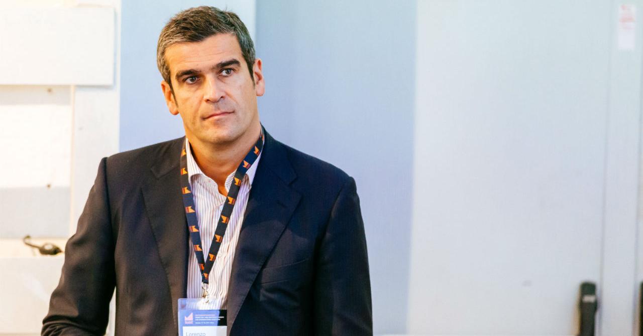 """Fondator ScaleIT: """"Antreprenorii să comunice pe limba investitorilor"""""""