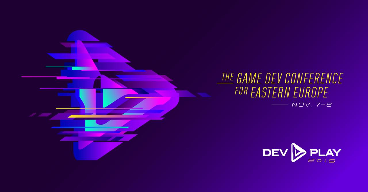 Investitorii discută cu studiourile de gaming locale la Dev.Play 2019
