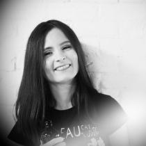 Ioanina Pavel