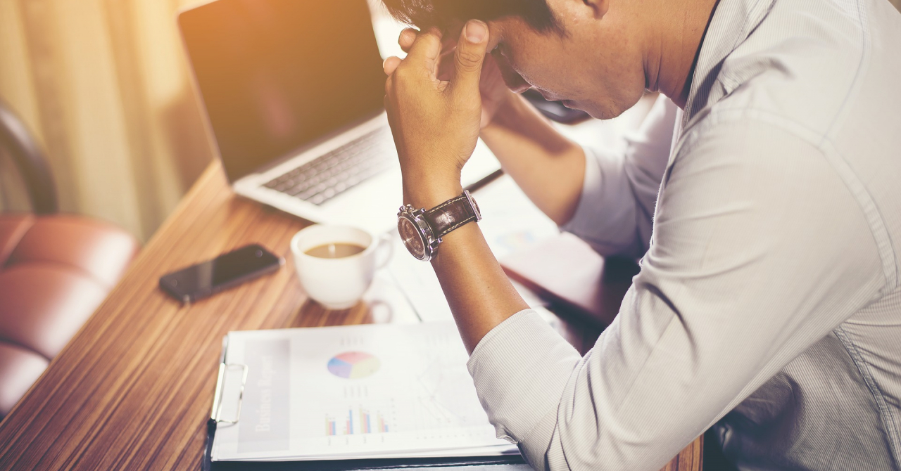 Învață să te relaxezi: de ce stresul e nociv pentru antreprenori