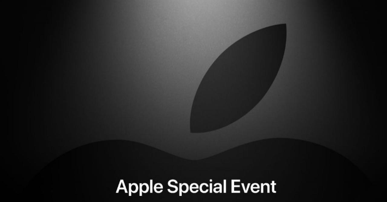 """""""Să înceapă spectacolul"""": Apple intră în concurență cu Netflix"""