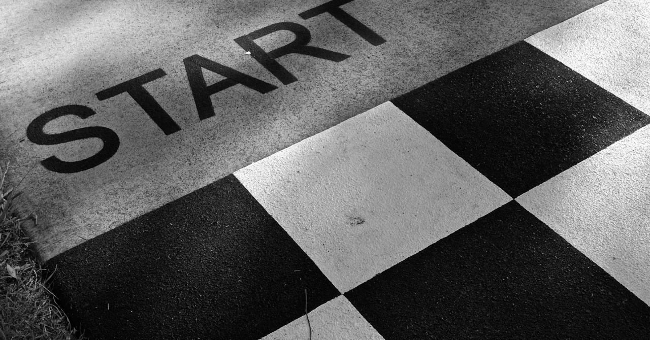 Start! Înscrierile pentru Start-Up Nation România: încep la ora 10.00
