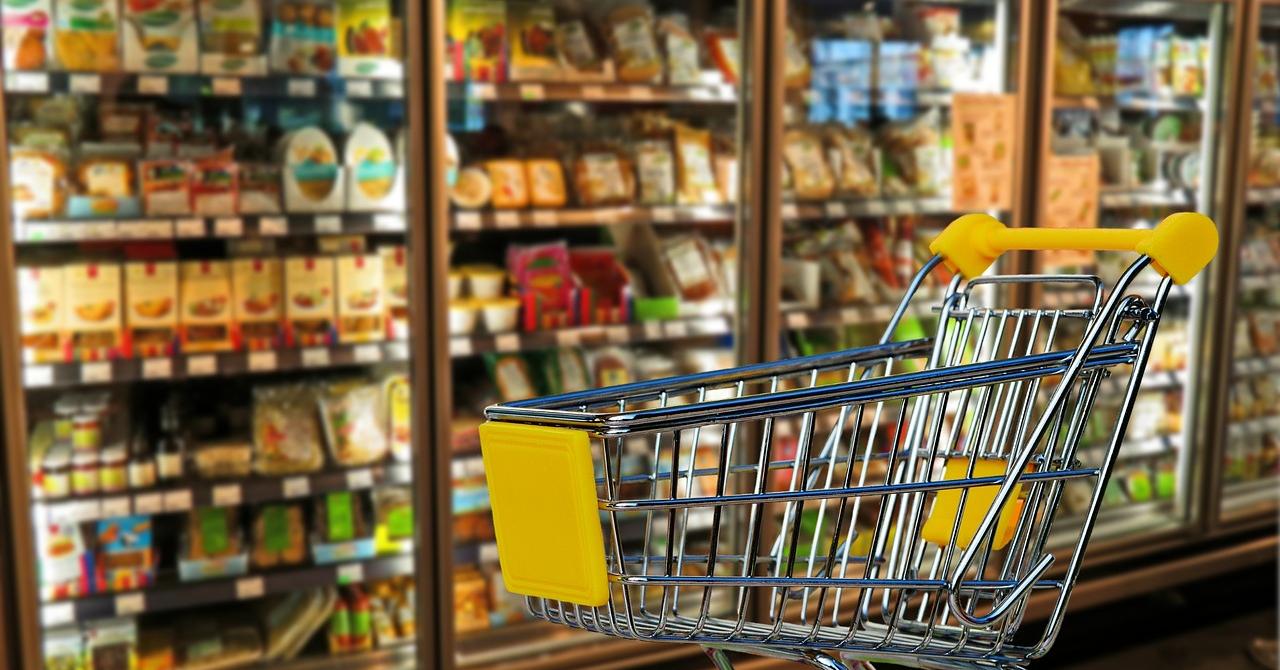 Programul METRO Accelerator pentru Retail caută startupuri românești