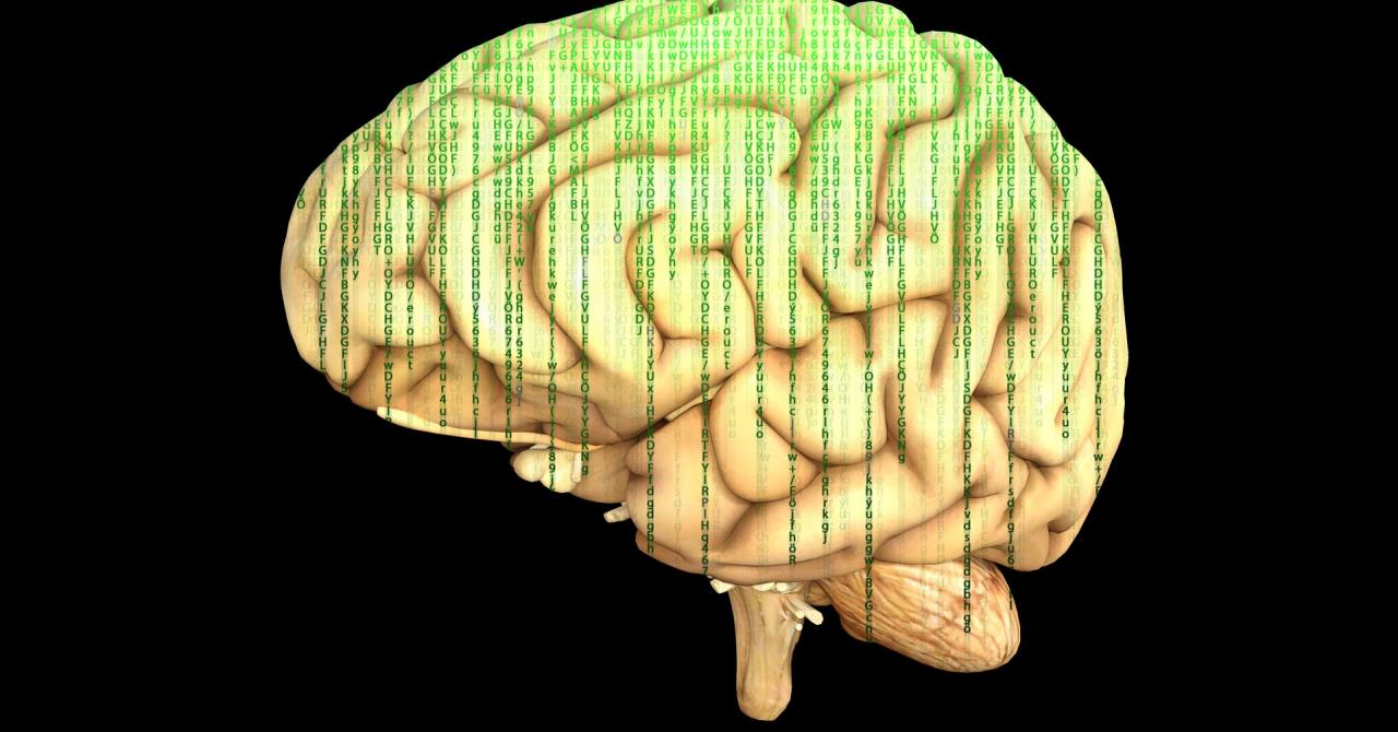 De ce trebuie să fim mai morali în era inteligenței artificiale?
