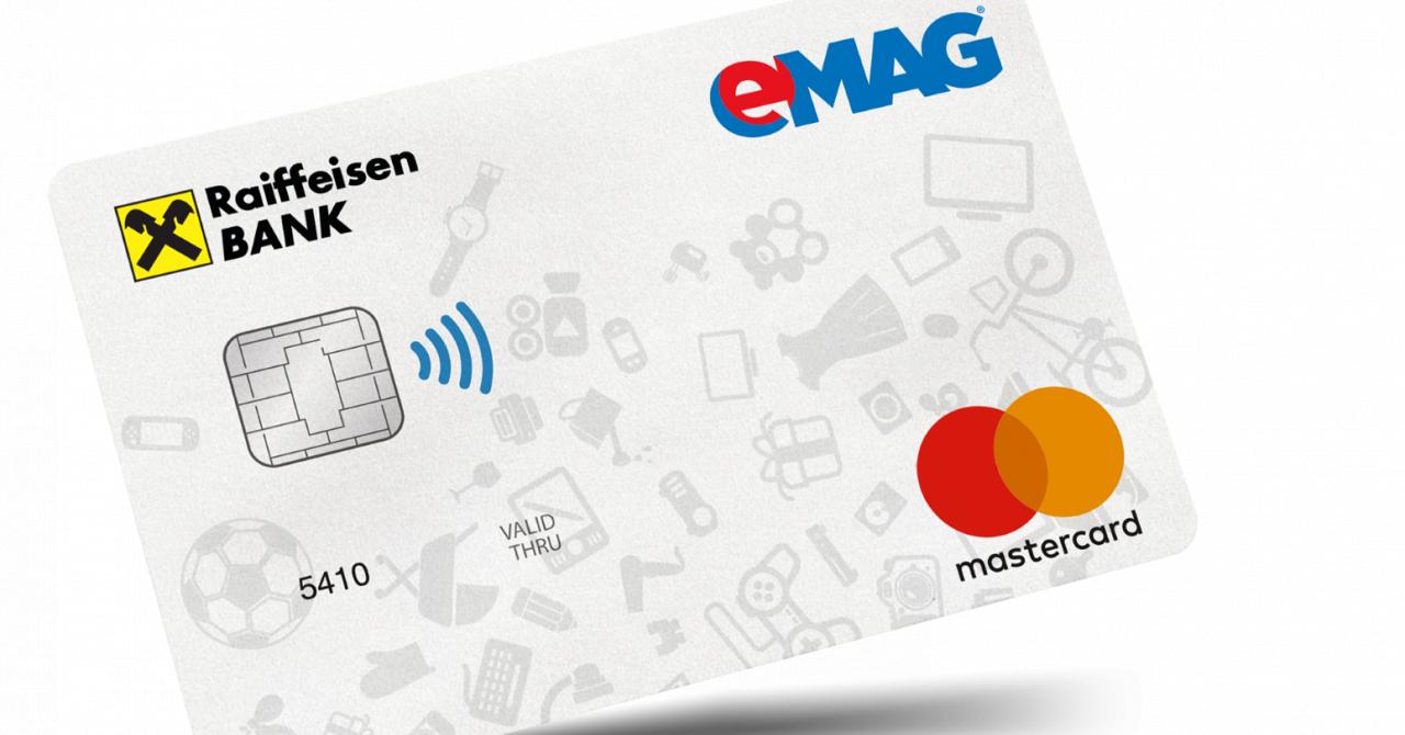 Verificare cont credit raiffeisen bank online