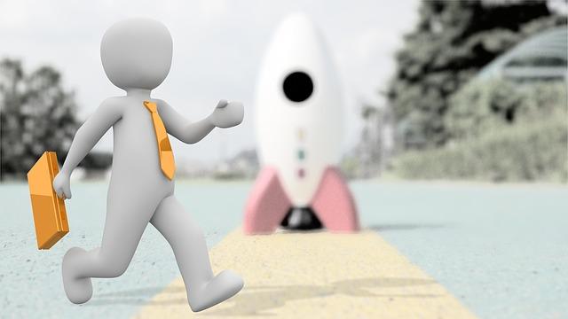 Tendințe în startup-uri - ce trebuie să știi când intri în afaceri