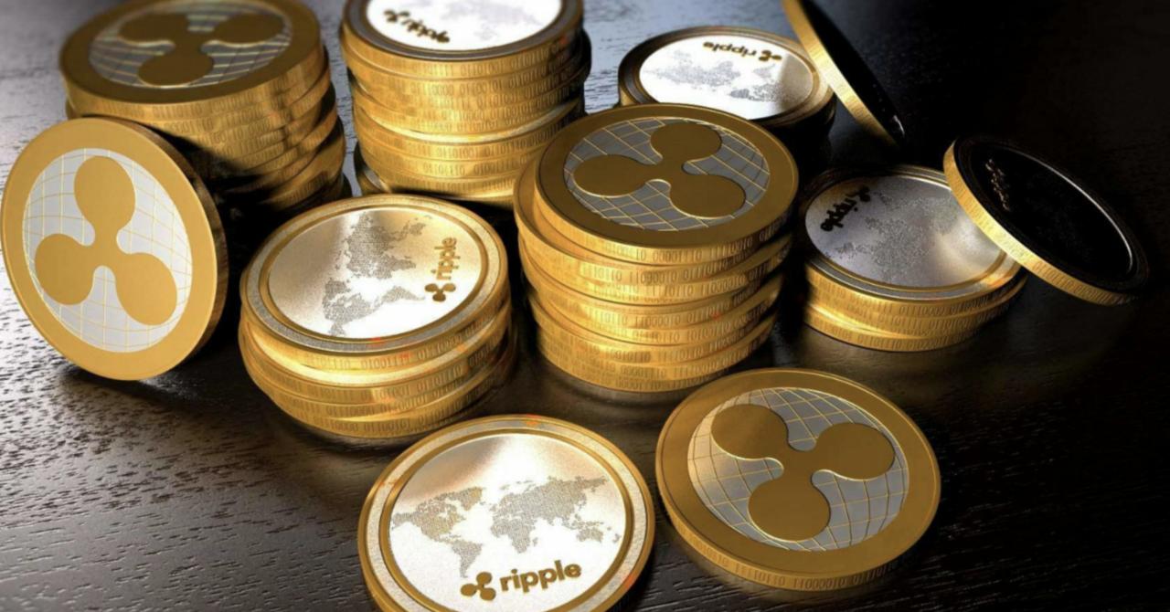 MoneyGram, prima colaborare cu lumea crypto: parteneriat cu Ripple