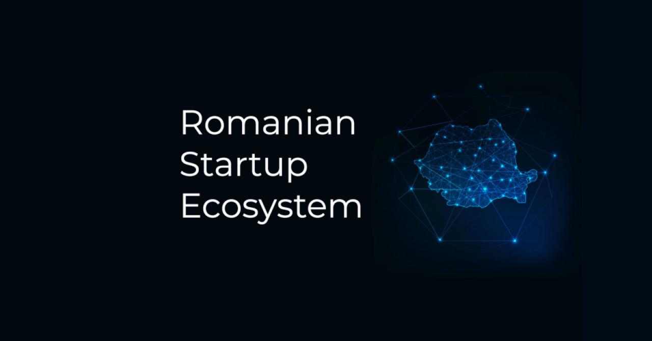 Ecosistemul local de startupuri: sumarul primei jumătăți a anului