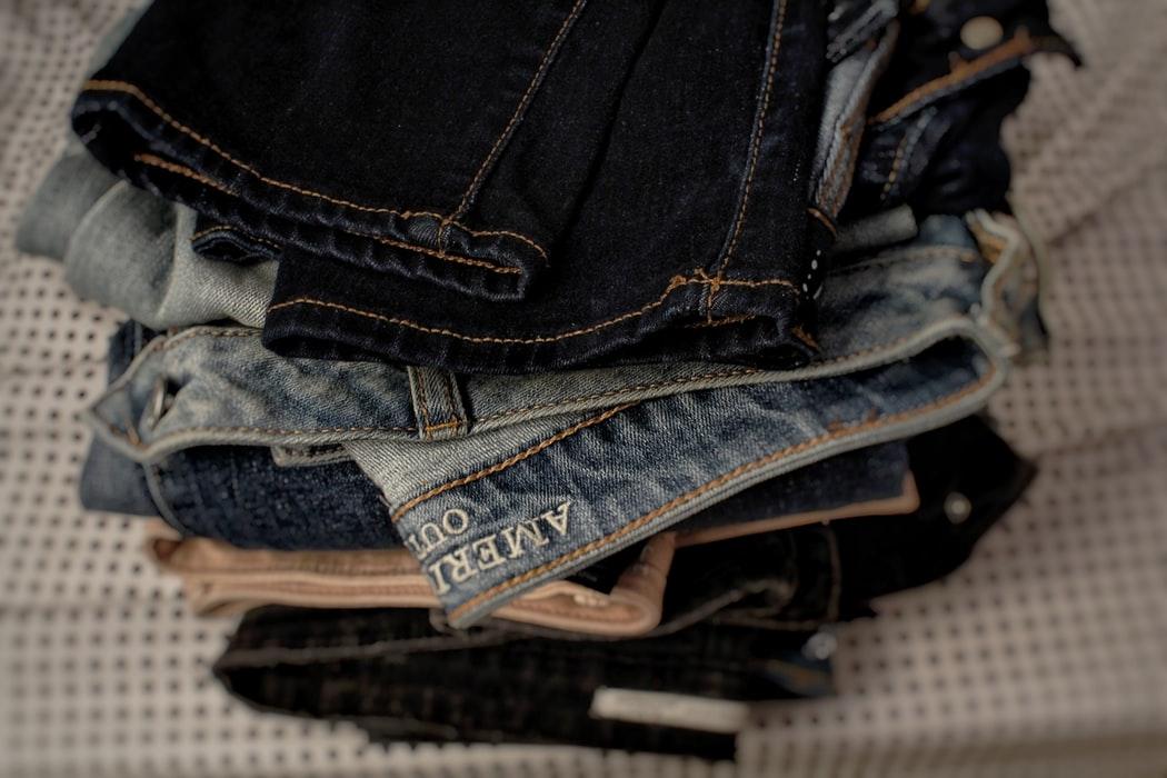Seva, aplicația prin care donezi haine cu ajutorul blockchain