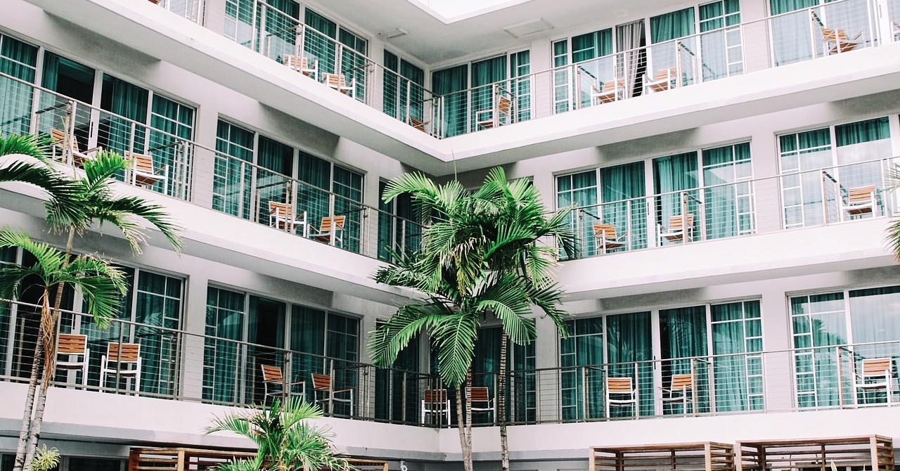 Airbnb primește un miliard de dolari investiție și devine profitabil