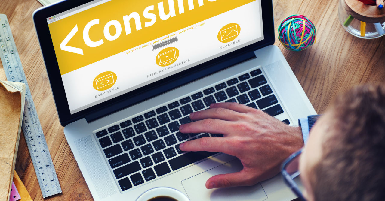 Ce pot face companiile pentru a satisface noul tip de consumatori