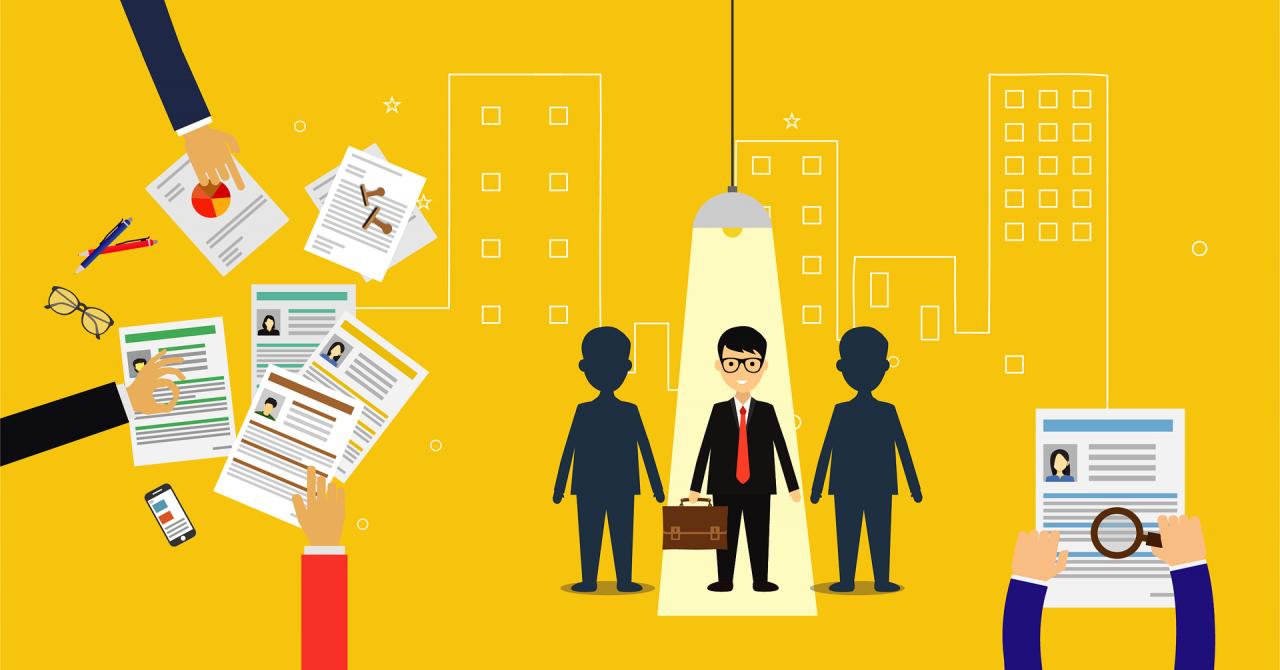 Joburi în IT - cum îi convingi pe angajați să rămână în companie?