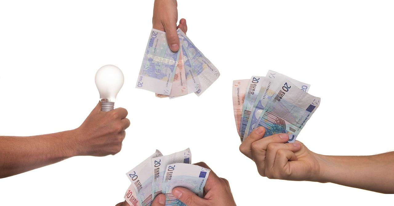 Platformele unde oricine poate cumpăra acțiuni în startup-uri