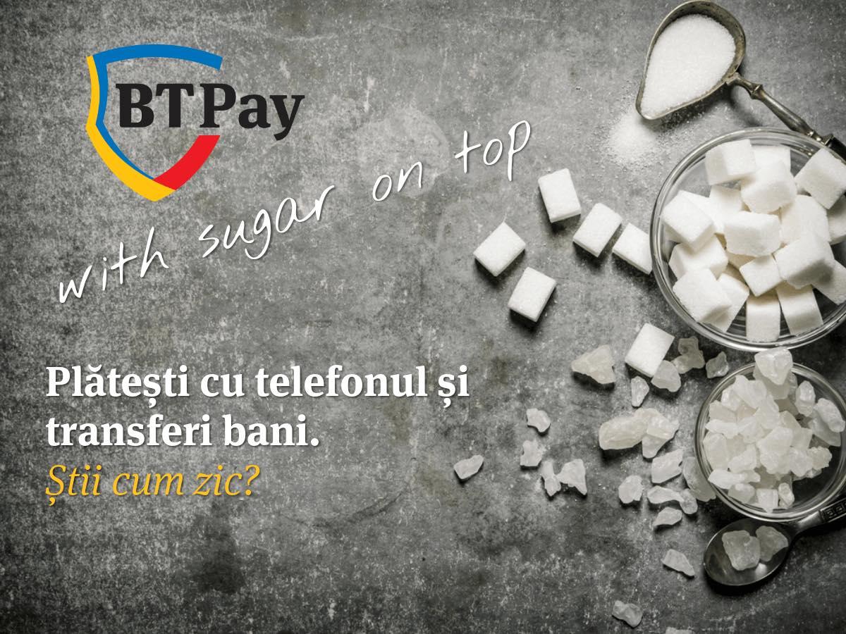 Banca Transilvania: finanțări de peste 2 mld. euro pentru companii în 2019