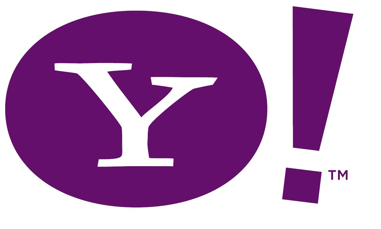 Yahoo va avea un nou CEO