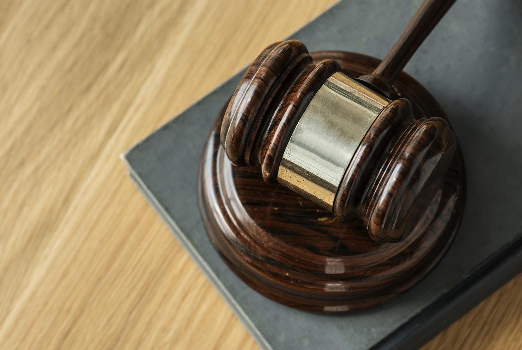 Platforma unde avocații dau consultații video ieftine pentru Diaspora