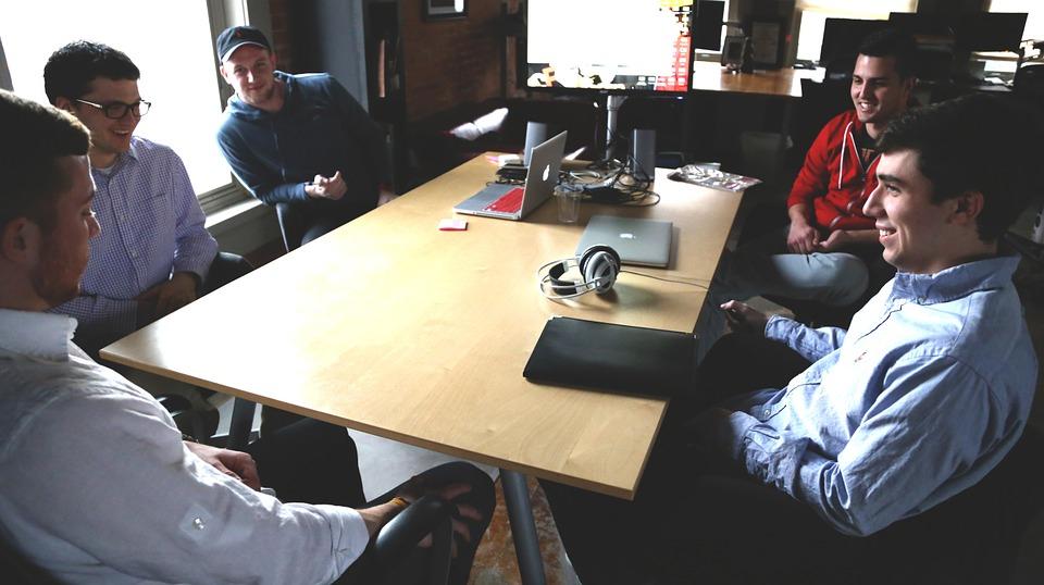 Autoritățile din Cluj își fac incubator pentru startup-uri
