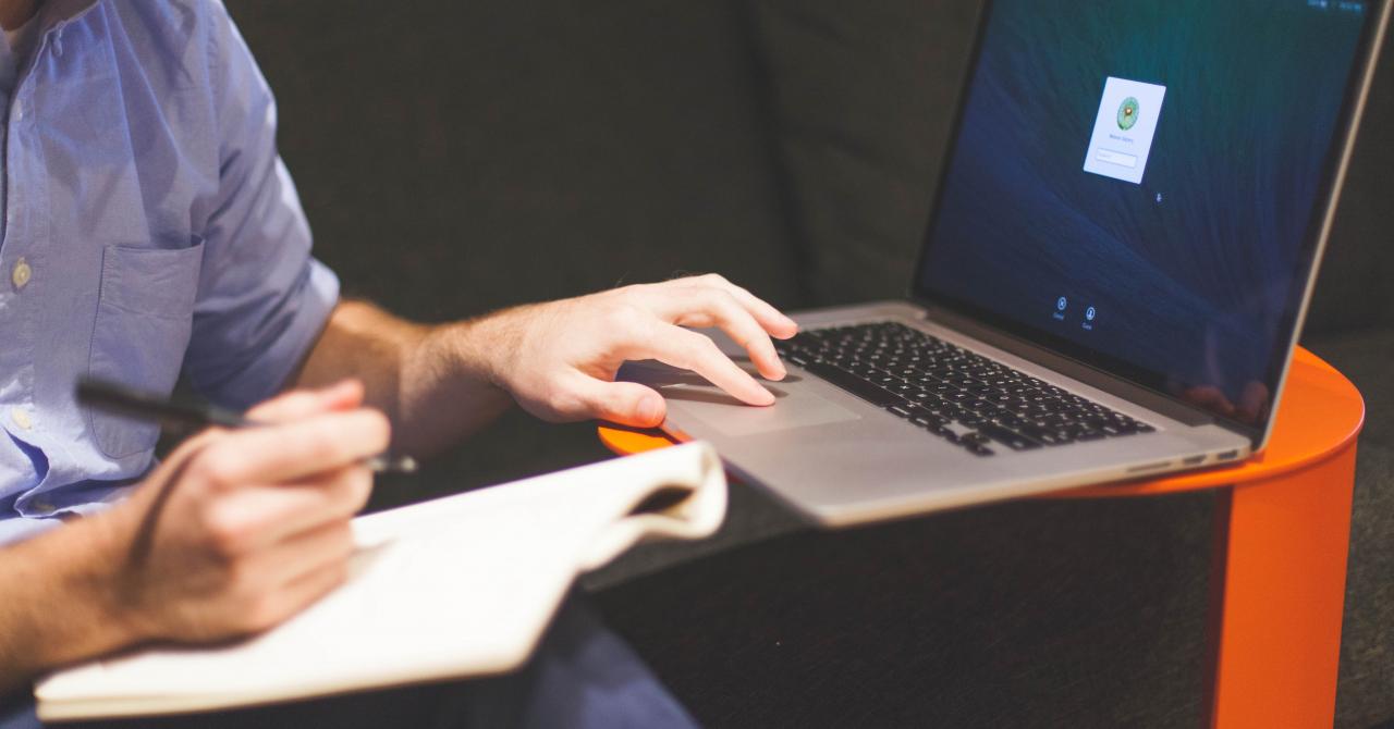 Start-Up Nation 2020: Înscrierile încep după rectificarea bugetară