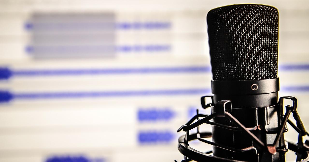 Patru podcast-uri pentru pasionații de tehnologie