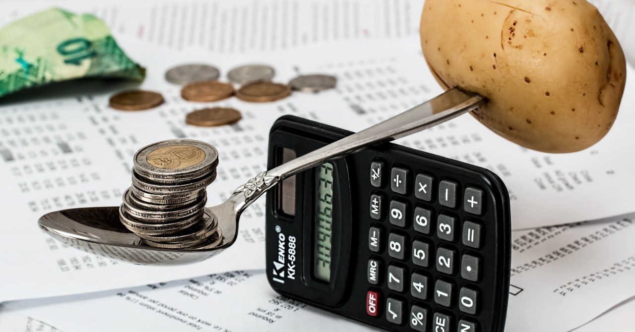 Ce e prosperitatea și de ce economisesc oamenii?