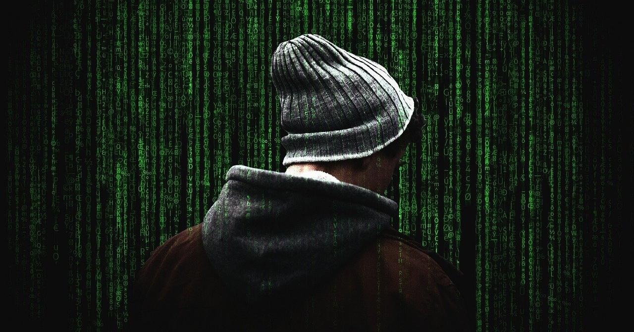 Bitdefender: zece predicții despre atacurile cibernetice din 2020