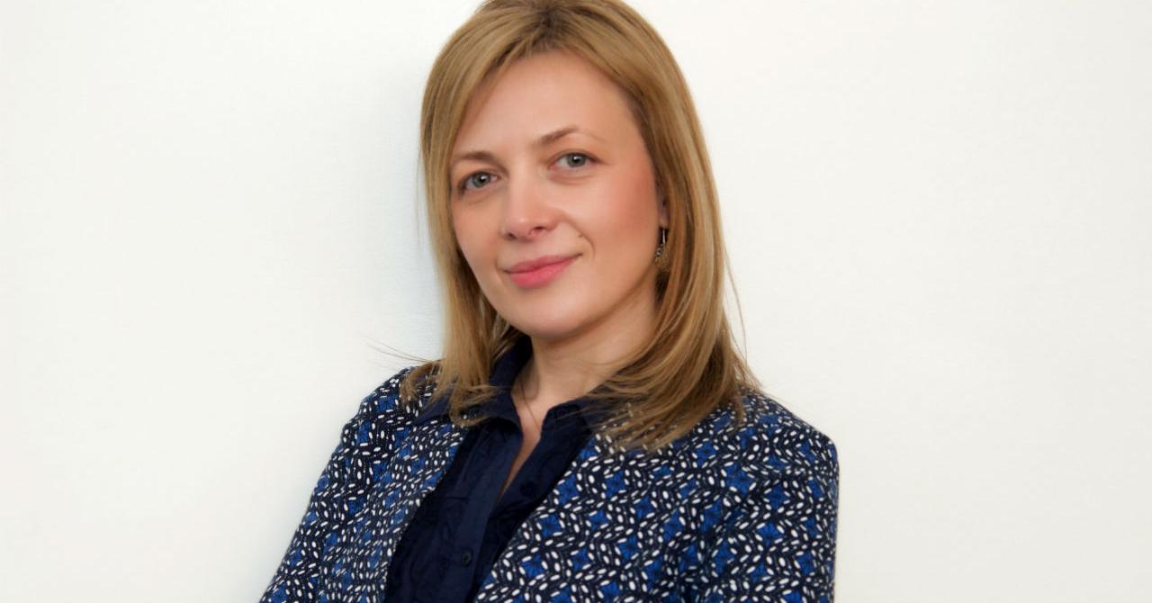 Investiție de 1,5 milioane euro pentru românii de la Instant Factoring