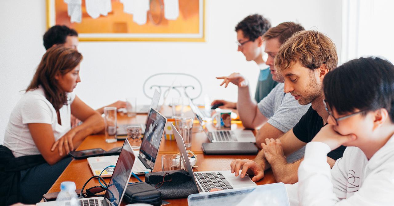Ce este cultura companiei și cum o dezvolți