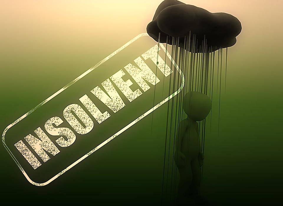 Teamnet demarează procesul de insolvență