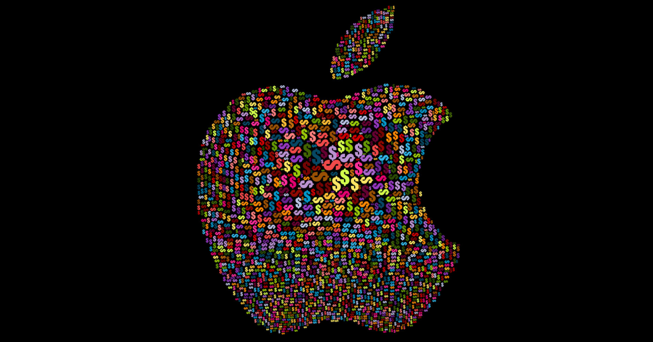 Cinci lucruri spuse de Steve Jobs care te vor motiva să schimbi lumea