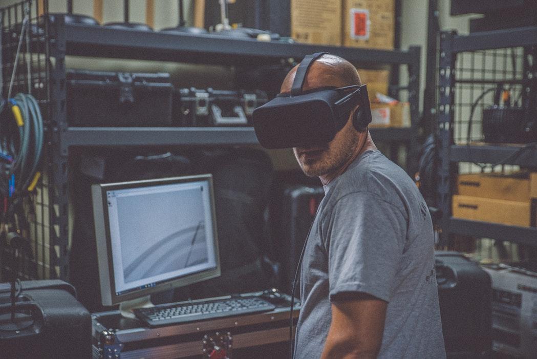 Șase tendințe în tehnologie pentru 2019