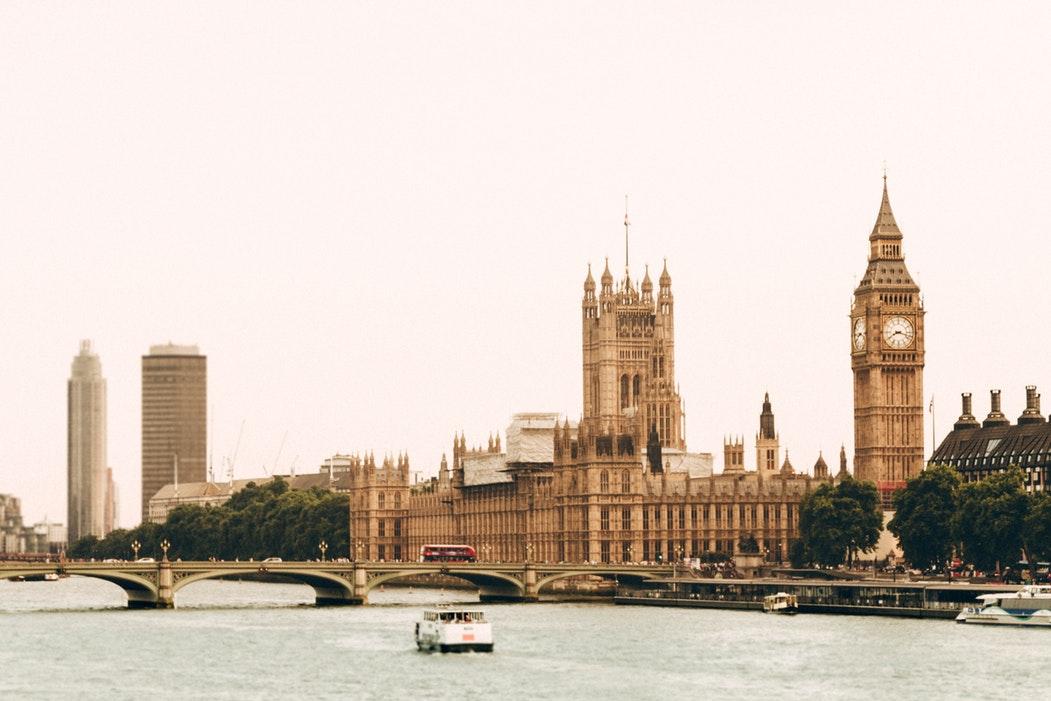 15 orașe europene în care să-ți crești startup-ul