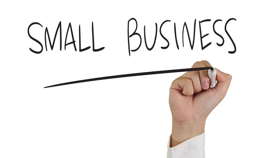 Microîntreprindere în România: cum arată piața din ultimii cinci ani