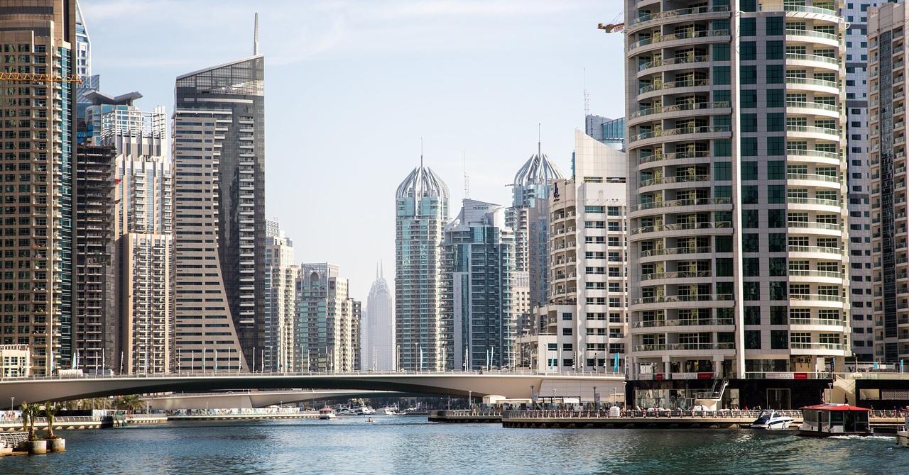 Înscrieri deschise pentru ediția din 2019 a Techstars Dubai