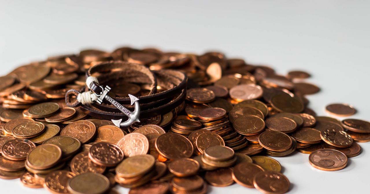Seedcamp mărește valoarea finanțărilor pentru startup-uri