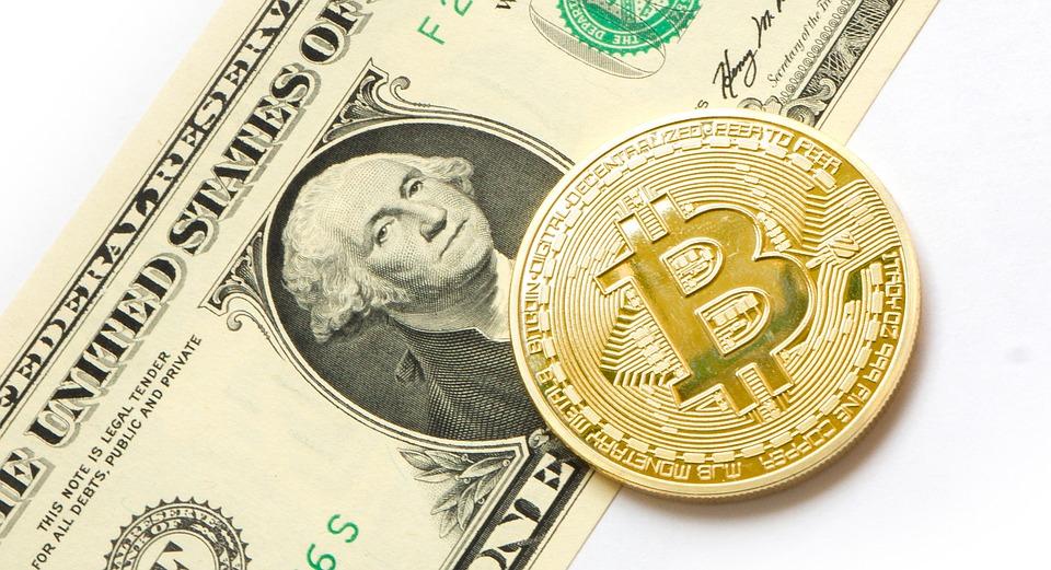 De ce ar putea ajunge bitcoin să coste 25.000 de dolari
