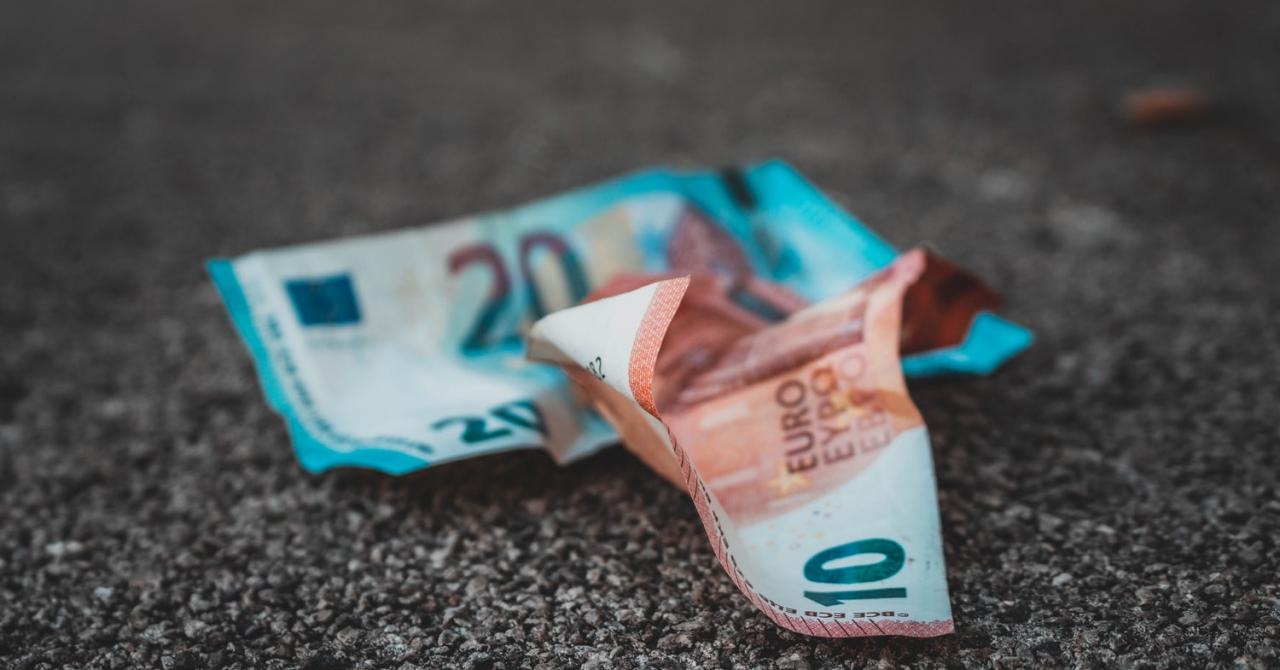 Coronavirus | UE: premii, credite și capital de lucru pentru IMM-uri