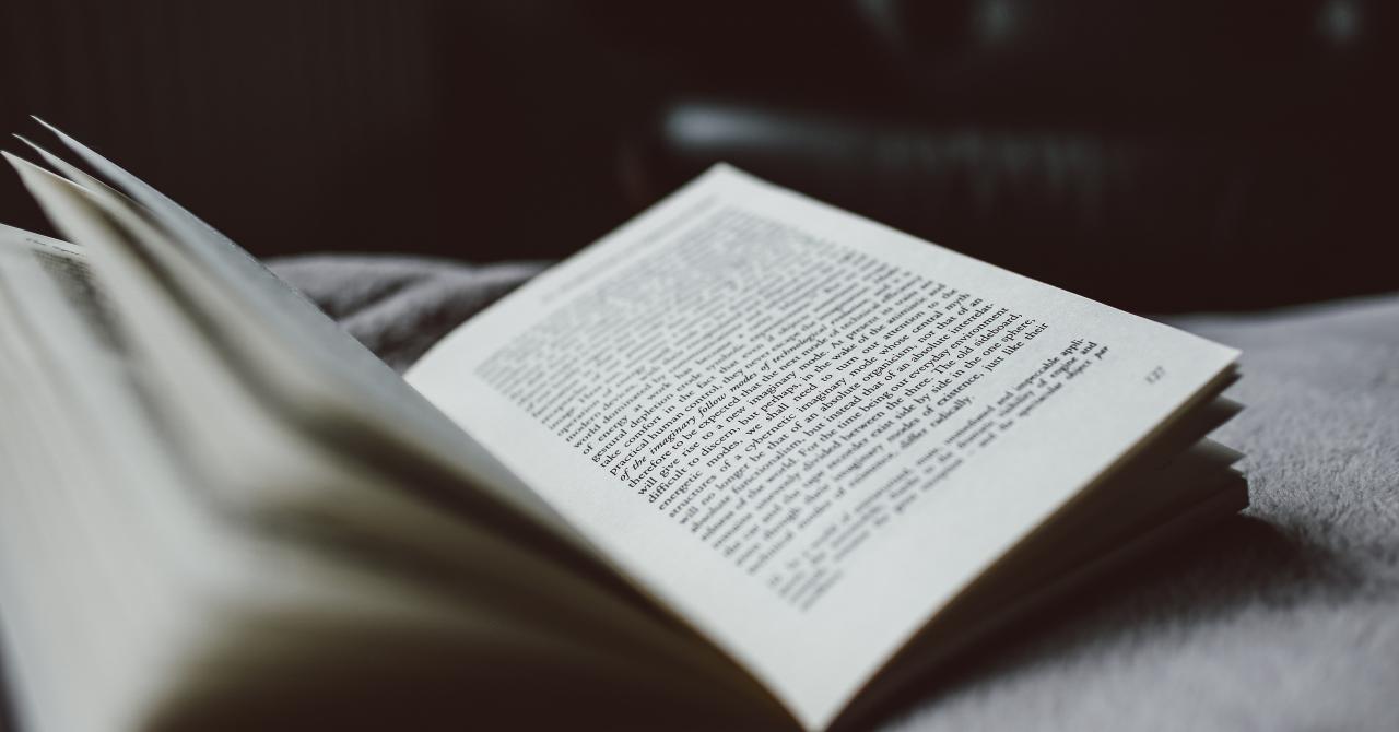 Black Friday 2017: reduceri la cărți și jocuri