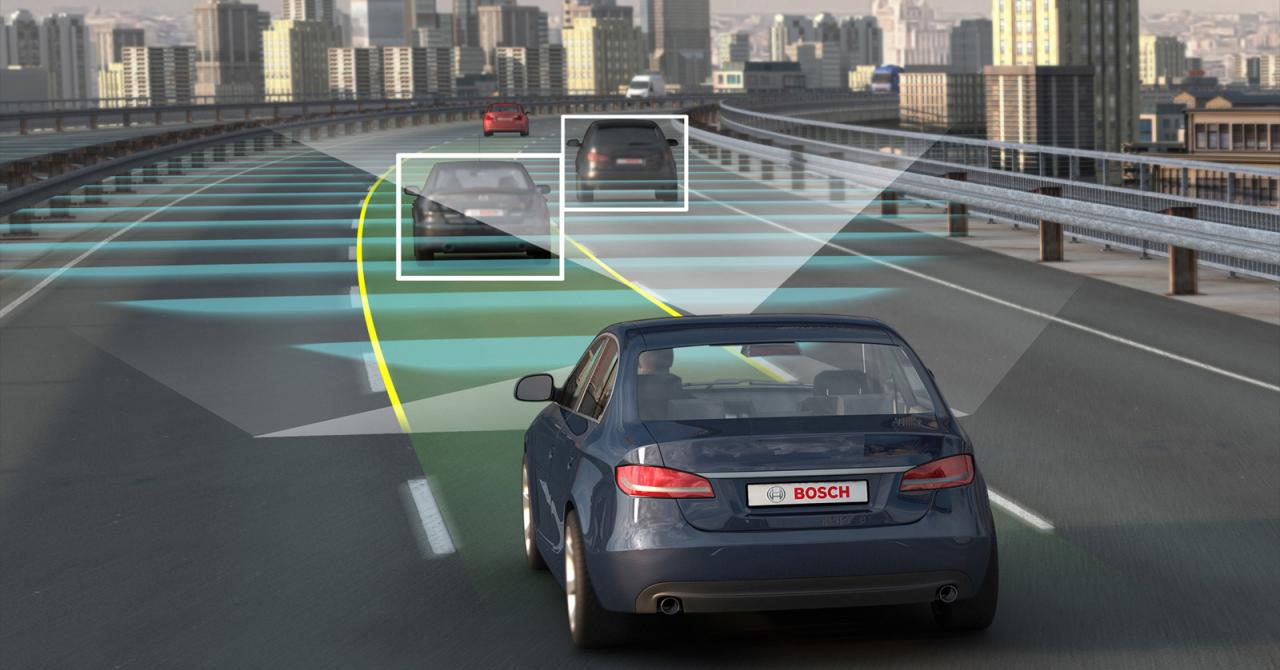 Viitorul omenirii în lumea mașinilor autonome