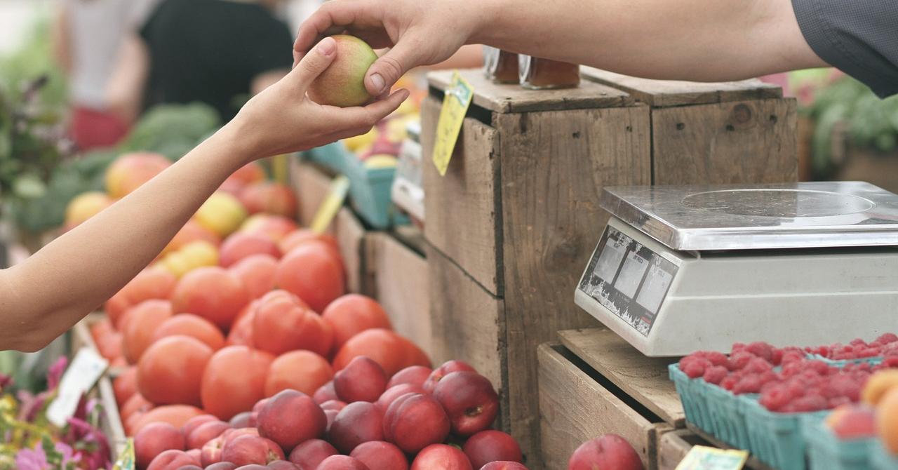 Ce este product market fit și cum îți găsești piața?