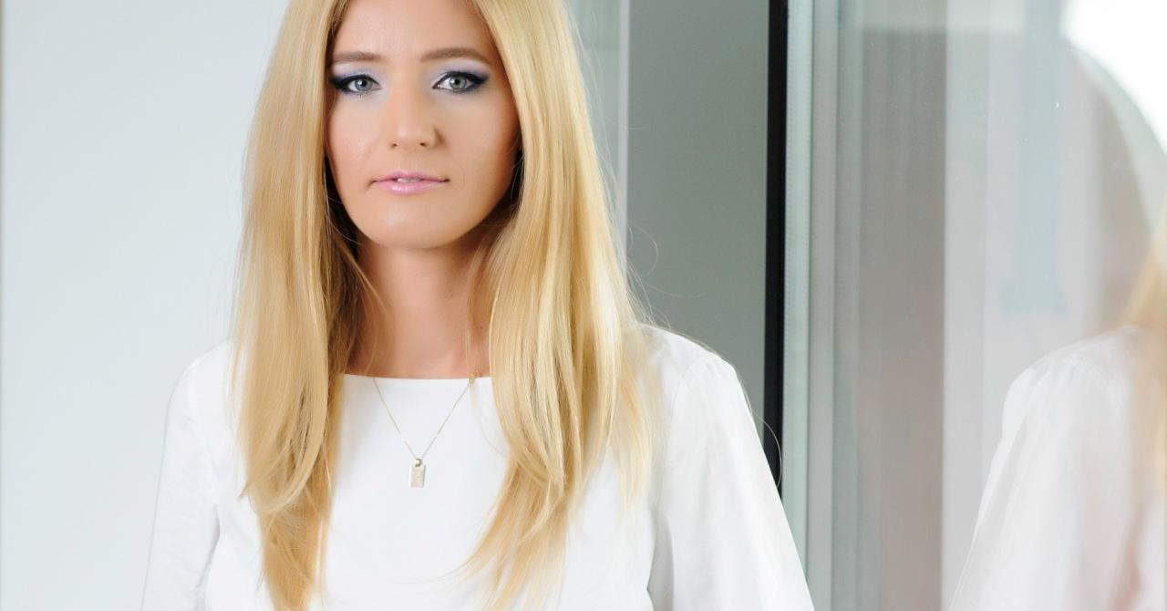 Angela Țiboc, Sole Boutique, despre viața de după antreprenoriat