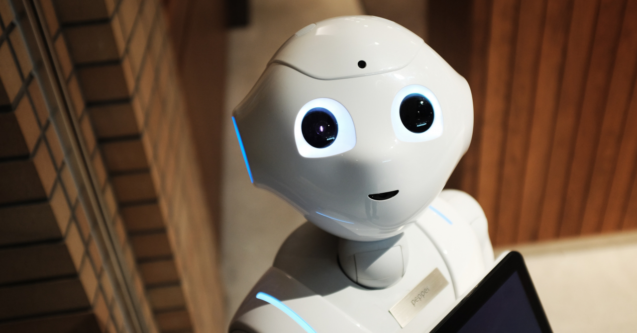 Investitori de tip angel care dau bani pentru proiecte cu AI