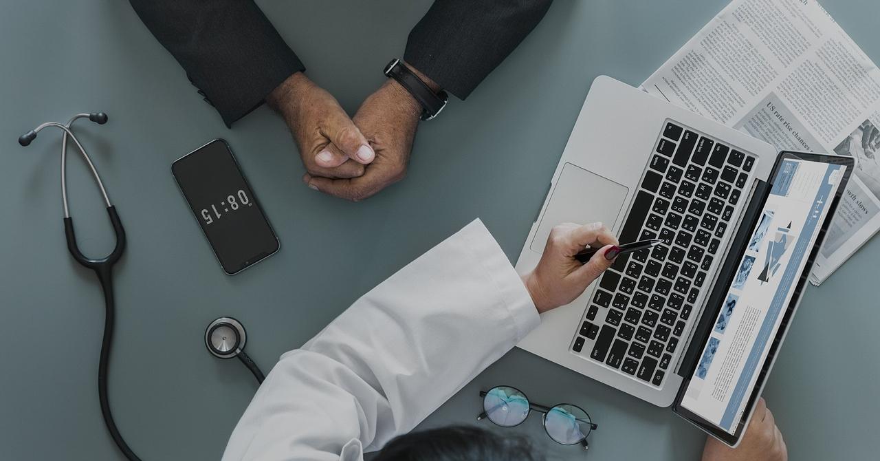 Aplicația MediQPACS a QNAP transformă un NAS într-un server medical