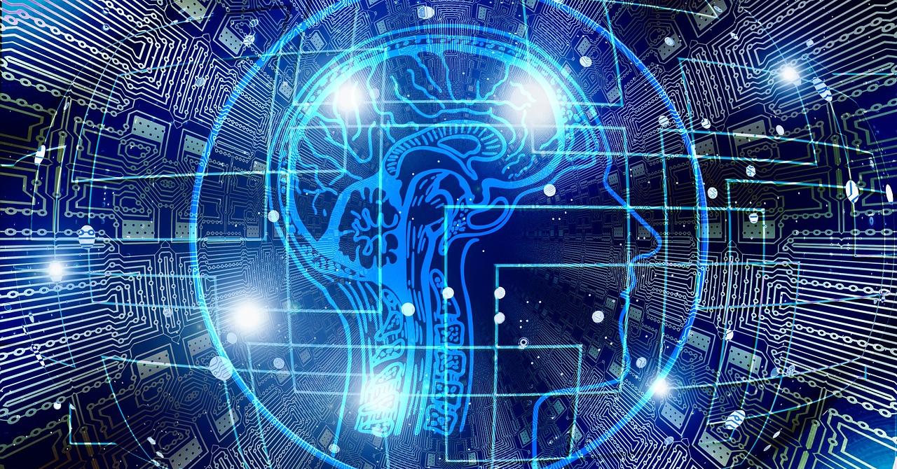Huawei lansează un program care susține un milion de specialiști AI
