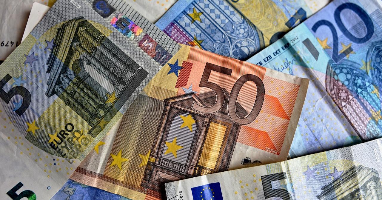 Patru antreprenori întorși în România administrează un fond de 50 mil.€