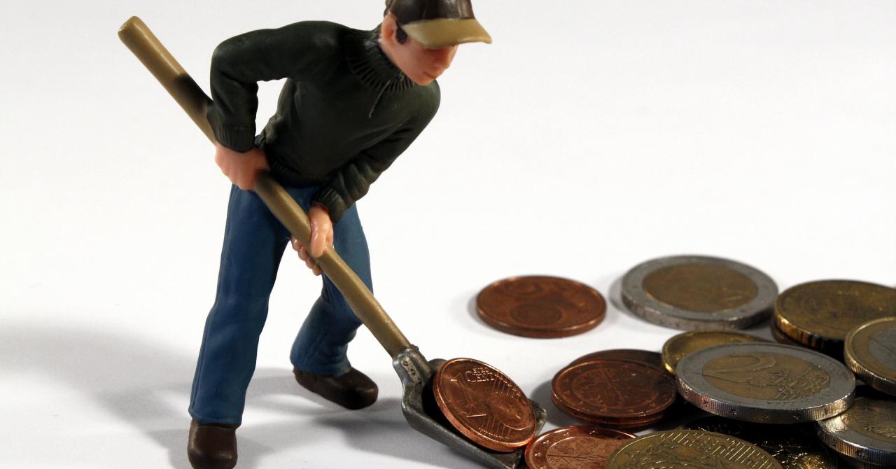 Ce este insolvența și cum trecem peste ea