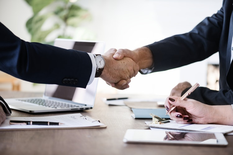 Bittnet & Equatorial, tranzacție finalizată pentru 25% din acțiuni