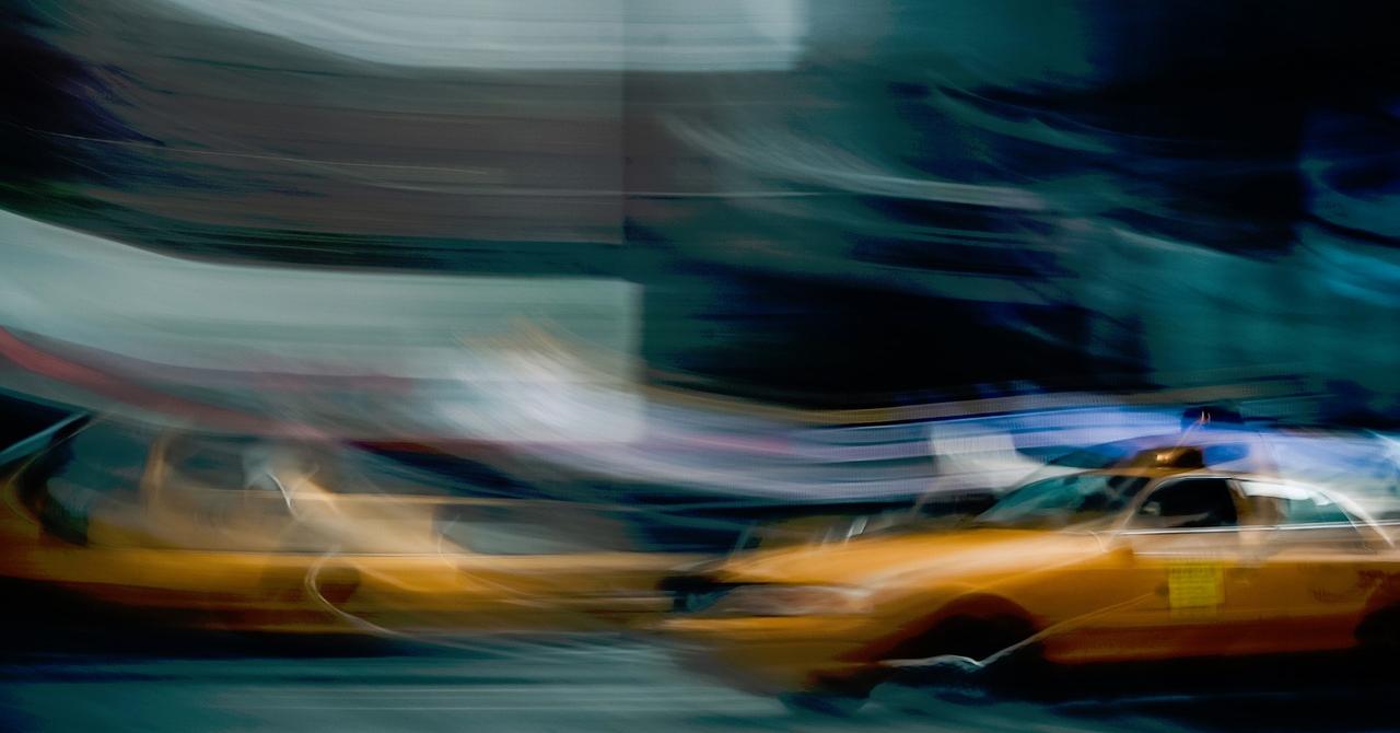 Clever Taxi: 80% dintre șoferii de taxi susțin aplicațiile agregatoare
